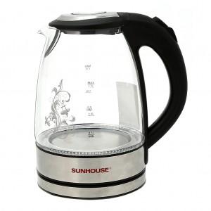 SUNHOUSE SHD1217