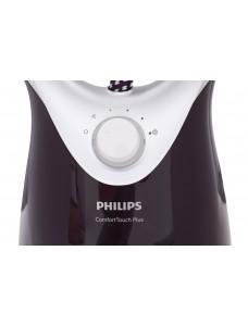 PHILIPS GC558