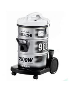 HITACHI CV-960Y