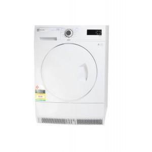 ELECTROLUX EDC2086PDW