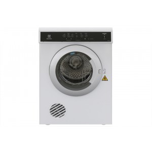 ELECTROLUX EDS7552