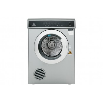 ELECTROLUX EDS7552S