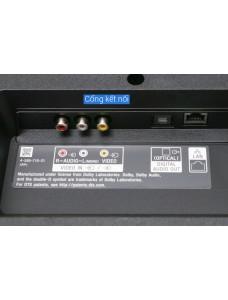 SONY KD-49X7000F