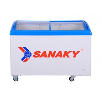 SANAKY VH-382K