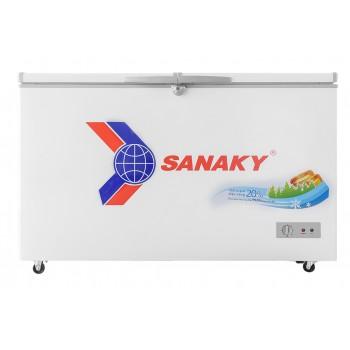 SANAKY VH-4099A1