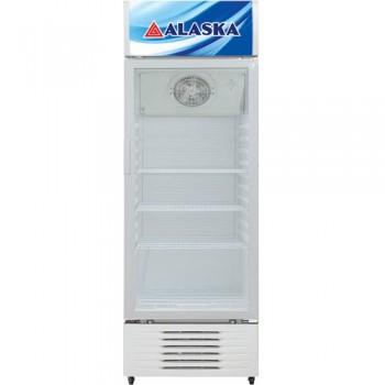 ALASKA LC-433H