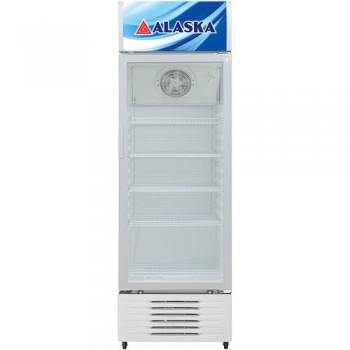 ALASKA LC-633H