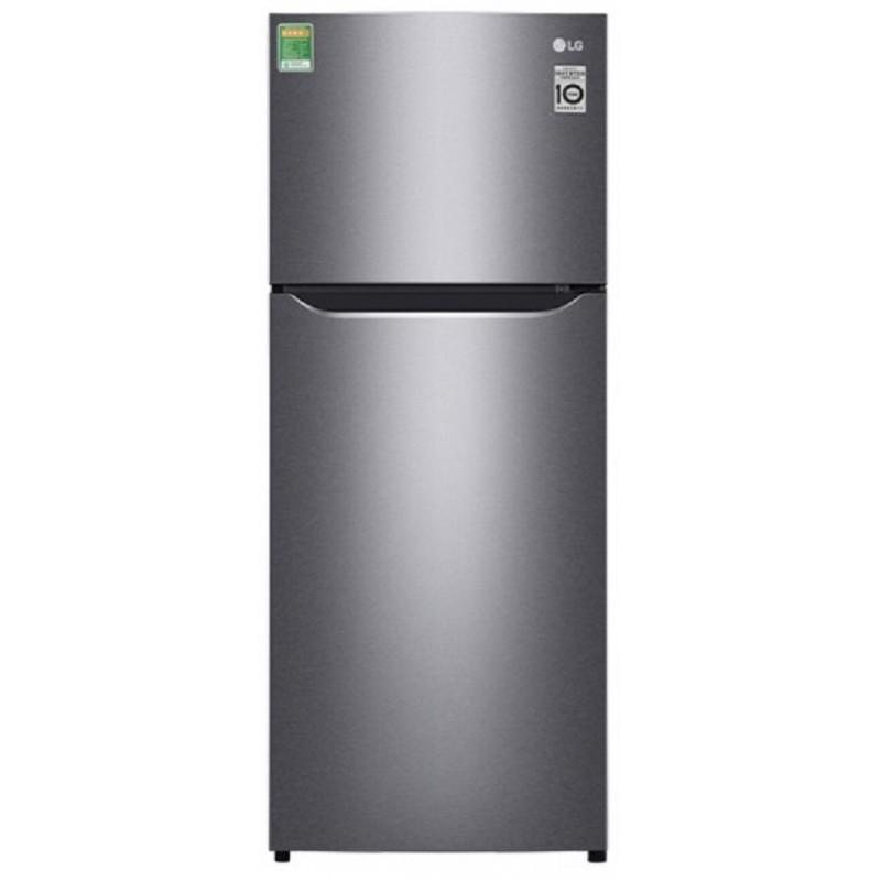 LG GN-L225S